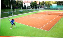 Adastra_Realizacje_Strony_internetowe_Myslenice_Sport_Strona_WWW_Korty_tenisowe